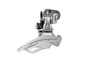 shimano-prednji-menjac-alivio-fd-t4000-3x9-sa-selnom-34-9mm-28-6-31-8-adpt-44-48t-top-down-swing-dual-pull