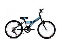 bicikl-adria-stinger-2016-20-crno-plavo