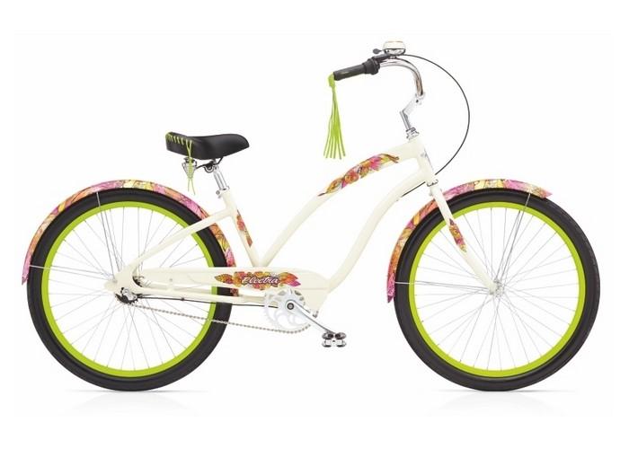 bicikl-electra-sans-souci-3i-lady-cream