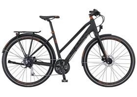 bicikl-scott-sub-evo-30-lady-2016-l