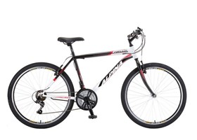 bicikl-26-mtb-alpina-helium-belo-crveni-2015-xxl