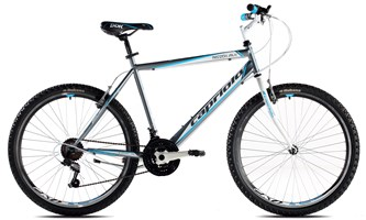 bicikl-capriolo-passion-man-plavo-siva-2016-21