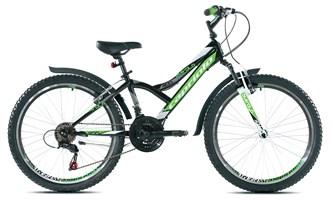 bicikl-capriolo-diavolo-400-fs-zelena-2016