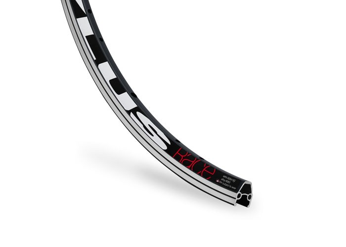 felna-622x13-rodi-stylus-black-cnc-32