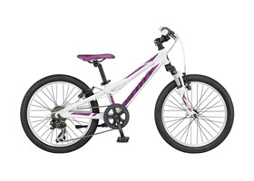 bicikl-scott-contessa-junior-20-2016