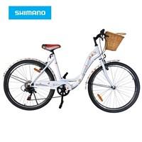 bicikl-xplorer-senda-26-bela