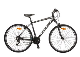 bicikl-polar-forester-pro-crno-sivi-2016-xl