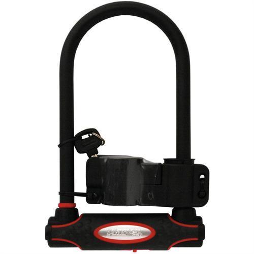 master-lock-brava-8195w-u-bar-280mm-13mm-sa-nosacen