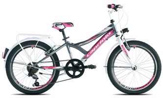 bicikl-capriolo-diavolo-200-city-pink-2016