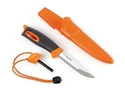 fire-knife-orange