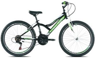 bicikl-capriolo-diavolo-400-zelena-2016
