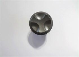 damper-cap-m29-8x1