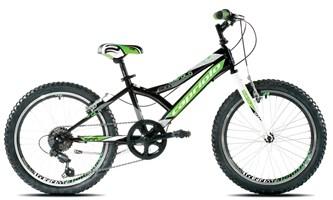 bicikl-capriolo-diavolo-200-zelena-2016