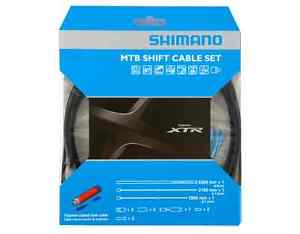buzir-i-sajla-menjaca-mtb-shimano-xtr-m9000-sp41-polymer-set