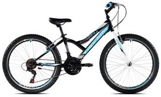 bicikl-capriolo-diavolo-400-plava-2016