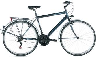 bicikl-capriolo-sunrise-man-tour-28-crno-plava-2016