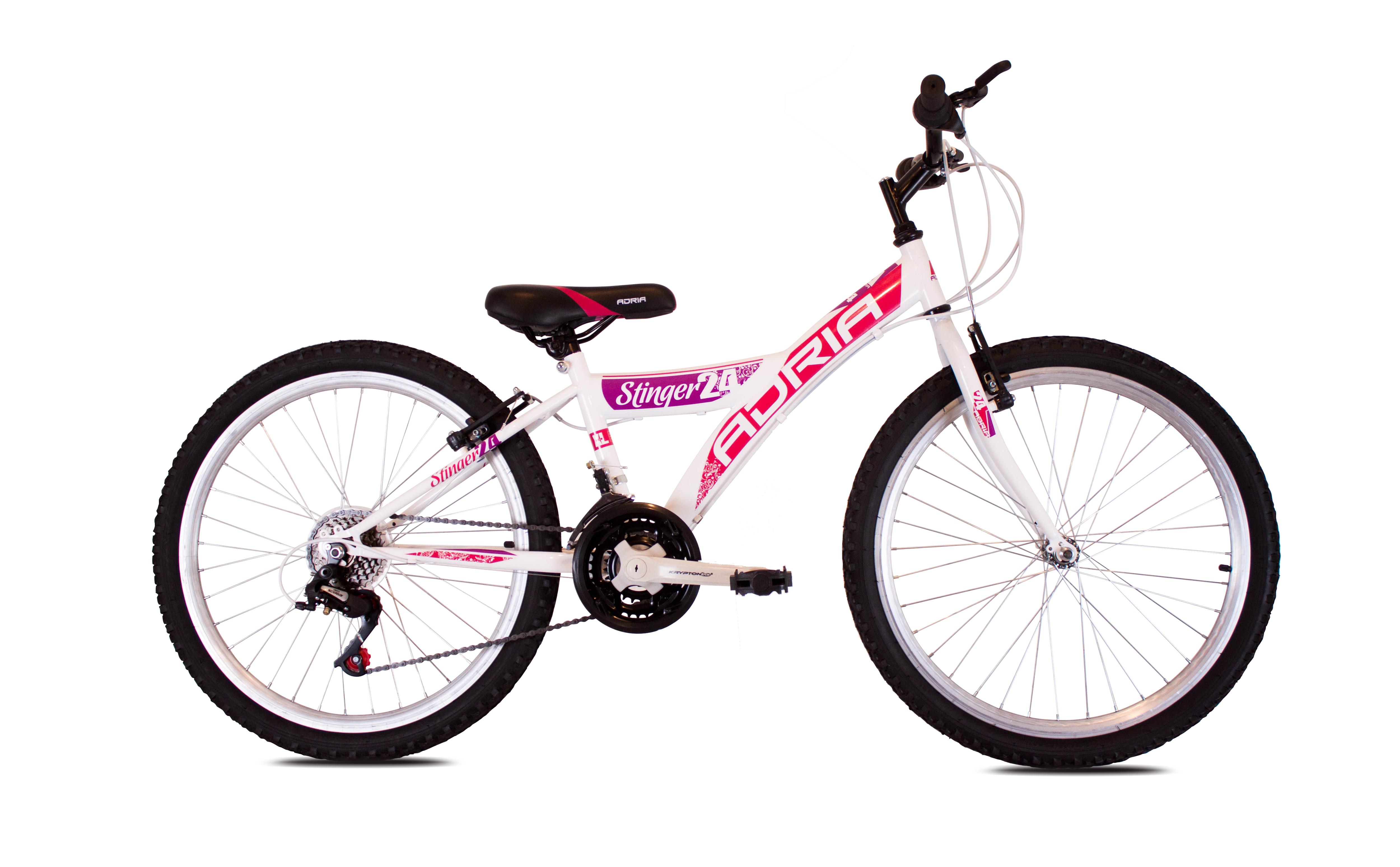 bicikl-adria-stringer-24-belo-pink
