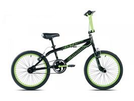 bicikl-capriolo-totem-2016-crno-zelena
