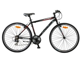 bicikl-polar-glider-muski-crni-2015-l