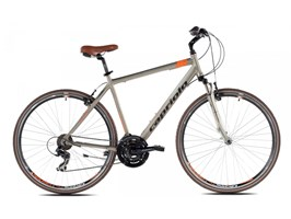 bicikl-capriolo-roadster-1-0-trekking-2016-21