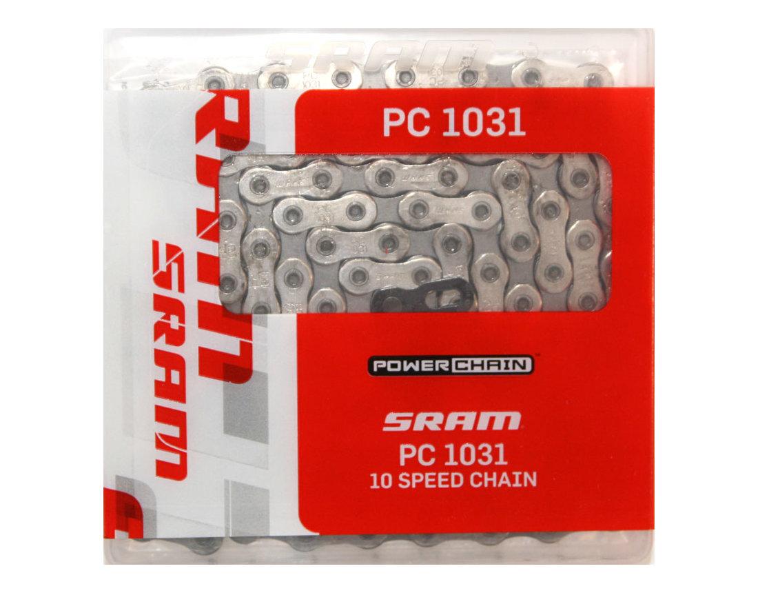 sram-lanac-pc-1031-10-brzina