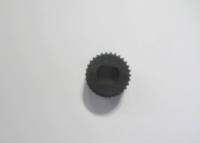 adjust-core-raidon-x1lod
