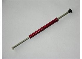 kertridz-cannondale-za-prednji-amortizer-xlr140