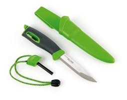 fire-knife-green