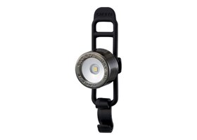 bljeskalica-cat-eye-nima-2-led-cat-sl-ld135-f