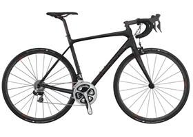 bicikl-scott-solace-premium-cd22-2014-l