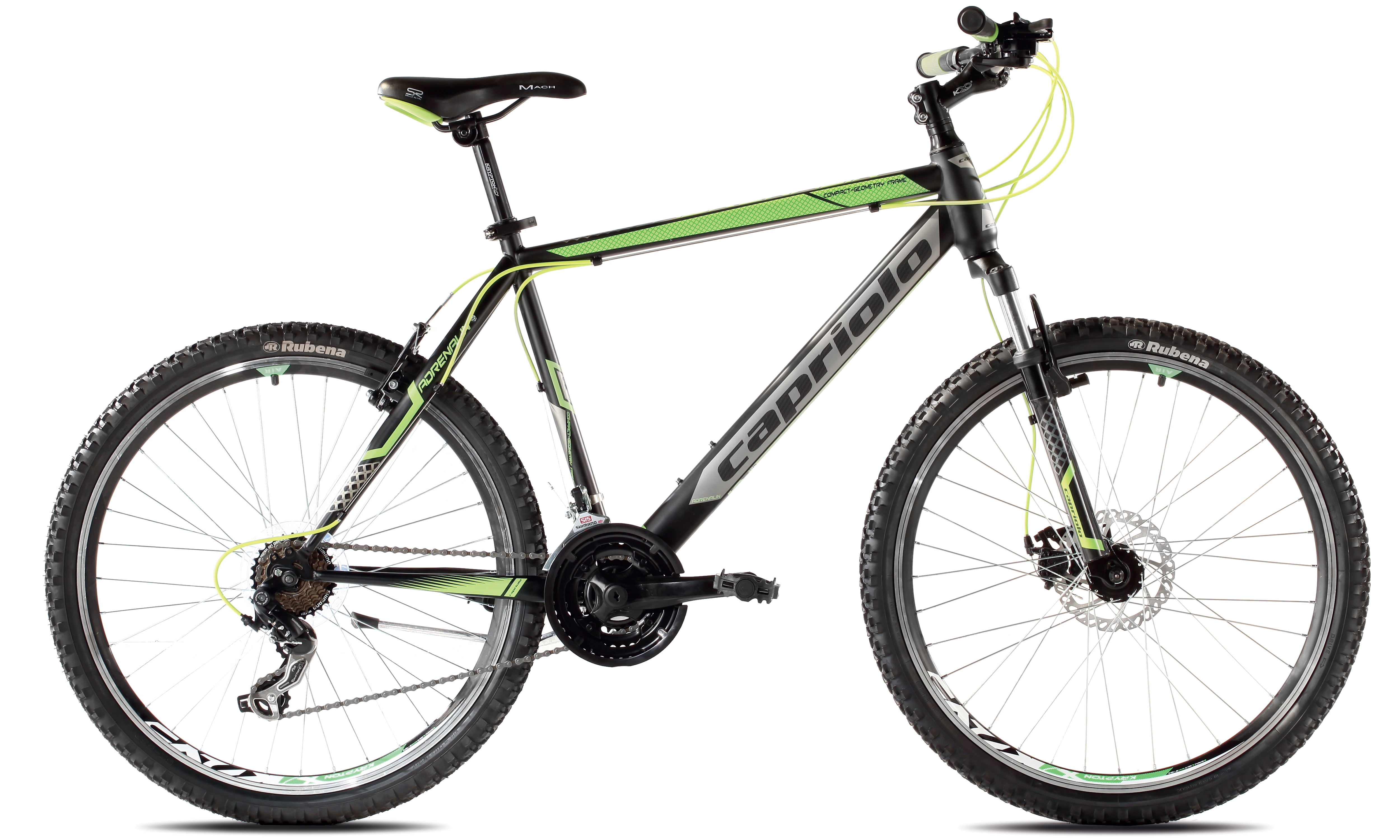 bicikl-capriolo-adrenalin-26-zelano-crna-2016-20