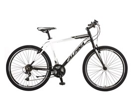 bicikl-polar-blizzard-muski-crno-sivi-2015-l