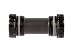 shimano-patrona-srednjeg-pogona-ultegra-sm-bbr60-i-2-piece-70mm-italian