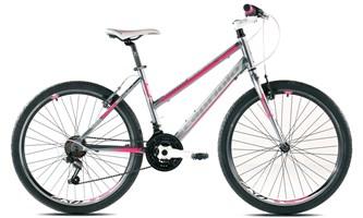 bicikl-26-mtb-attack-w-sivo-pink-2016