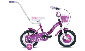 bicikl-capriolo-viola-12-ljubicasta-2016