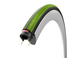 sp-guma-vittoria-rubino-pro-23-700-black-green-150tpi