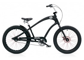bicikl-electra-straight-8-3i-disc-men-black-satin