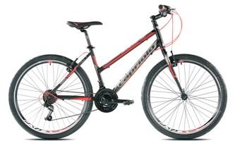 bicikl-26-mtb-attack-w-crno-crvena-2016
