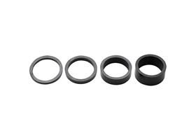 podloska-pro-ud-carbon-1-1-8-3-5-10-15mm