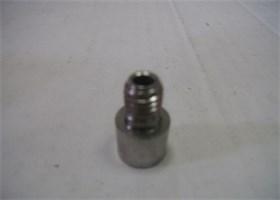 fixing-bolt-rld-lod-bottom-adj-cartridge