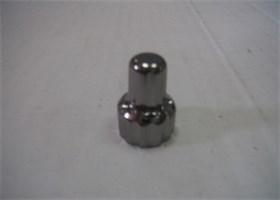 air-valve-cap-assy-sf12-ta-forks