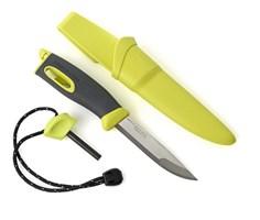 fire-knife-lime