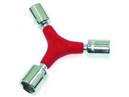 alat-trokraki-okasti-kljuc-11-13-14mm