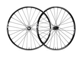 tockovi-shimano-deore-xt-wh-m8000-27-5-mtb-27-5-disc-8-11-brzina-qr-133-168mm-clincher-tubeless-compatible