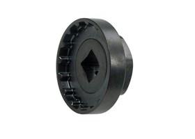 kljuc-shm-tl-fc33-za-montazu-2-piece-hollowtech-ii-srednje-glave