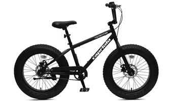 bicikl-capriolo-fat-boy-20-crna