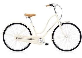 bicikl-electra-amsterdam-original-3i-lady-cream