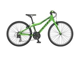 bicikl-scott-scale-jr-24-2016