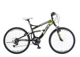 bicikl-alpina-dakota-24-crno-zeleni-2015