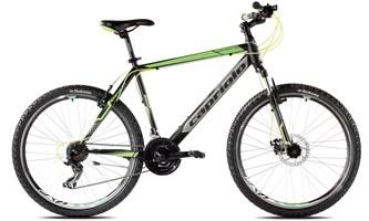 bicikl-capriolo-adrenalin-26-zelano-crna-2016-22